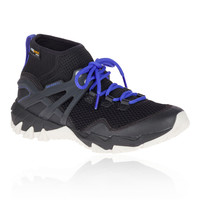 Merrell MQM Rush Flex Women's Hiking Shoes - AW18