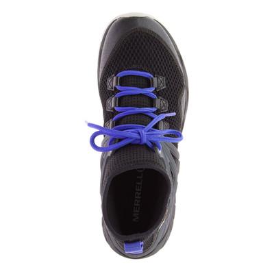 Merrell MQM Rush Flex femmes Hiking chaussures