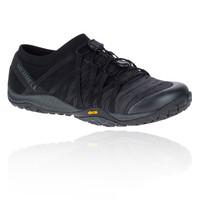 Merrell trail guante 4 Knit trail zapatillas de running  - AW18