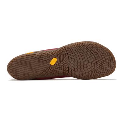 Merrell Vapour Glove 3 Luna LTR zapatillas de trail running para mujer - AW19