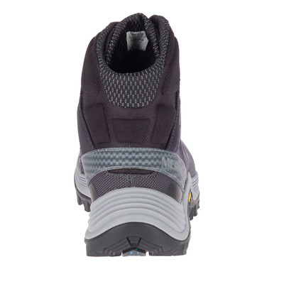Merrell Thermo Crossover 6 Inch Waterproof Walking Boots