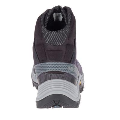 Merrell Thermo Crossover 6 pulgada botas de trekking impermeables