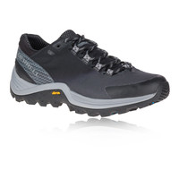Merrell Thermo Crossover zapatillas de trekking impermeables - AW18