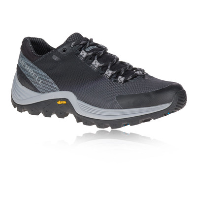 Merrell Thermo Crossover Waterproof Walking Shoes