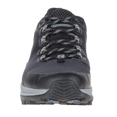 Merrell Thermo Crossover zapatillas de trekking impermeables