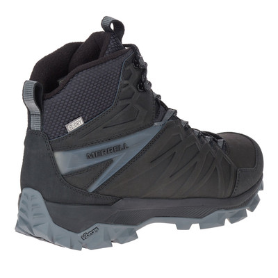 Merrell Thermo Freeze 8 Inch Waterproof Walking Boots