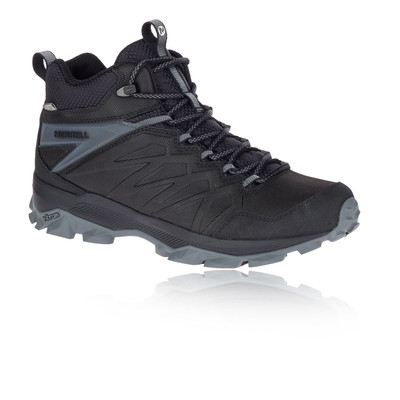 Merrell Thermo Freeze 6 Inch Waterproof Walking Boots