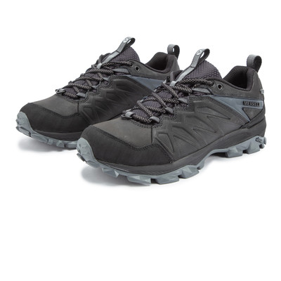 Merrell Thermo Freeze Waterproof Walking Shoes