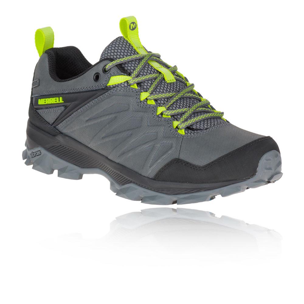 on sale 3f4b5 0f1ee Merrell Thermo Freeze scarpe da passeggio impermeabili