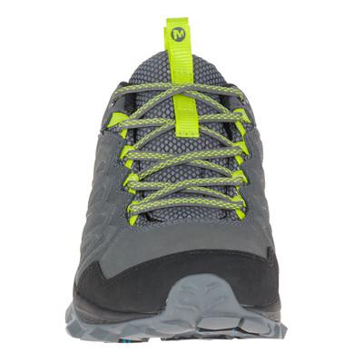 Merrell Thermo Freeze Waterproof Walking Shoes