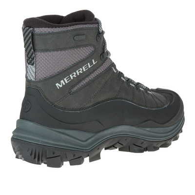 Merrell Thermo Chill 6 Inch Shell Waterproof Walking Boots - AW19