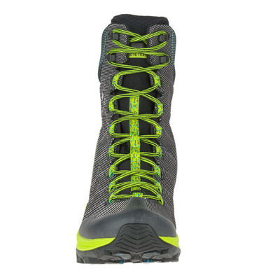 Merrell Thermo Rogue 8 Inch GORE-TEX Walking Boots - SS19