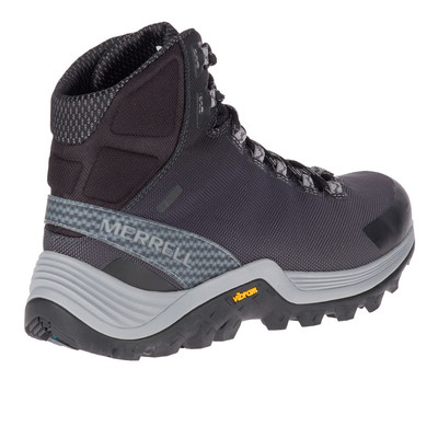 Merrell Thermo Crossover 6