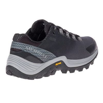 Merrell Thermo Crossover Waterproof Women's Walking Shoes