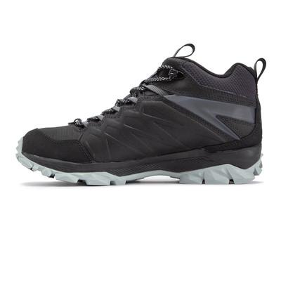 Merrell Thermo Freeze 6 pulgada impermeable para mujer botas de trekking - AW20