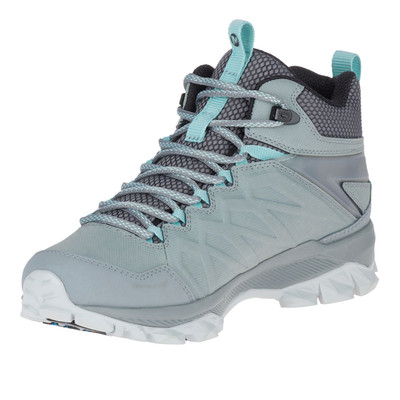 Merrell Thermo Freeze 6