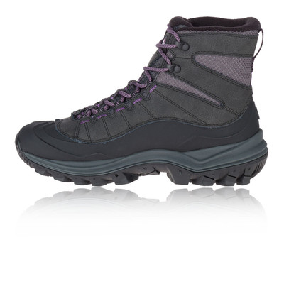 Merrell Thermo Chill 6 Inch Shell Waterproof Women's Walking Boots - AW19
