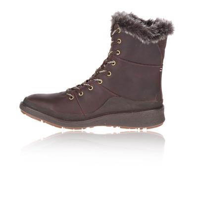 Merrell Tremblant Ezra Lace Ice  Waterproof Women's Walking Boots