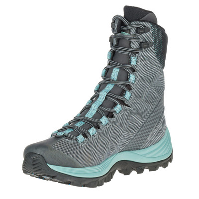 Merrell Thermo Rogue 8