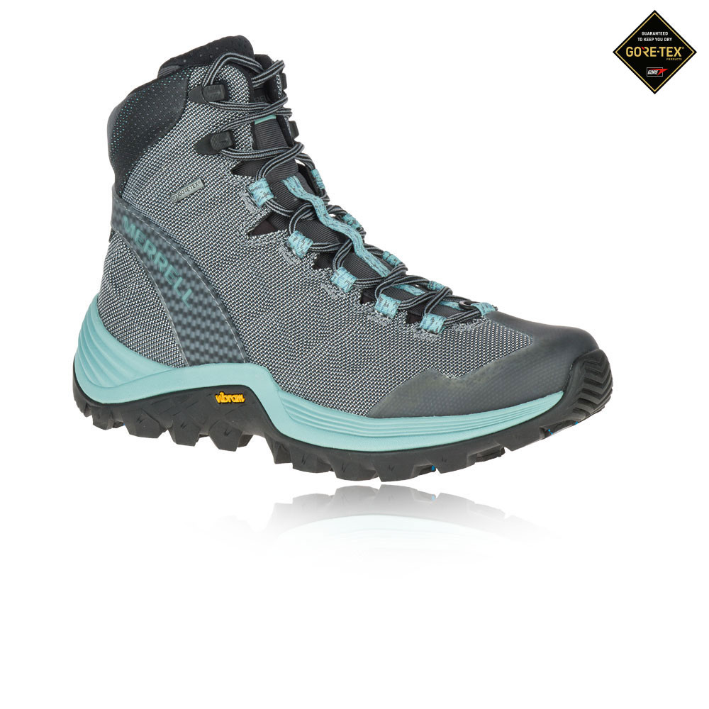 e2b46be0955 Details about Merrell Womens Thermo Rogue 6