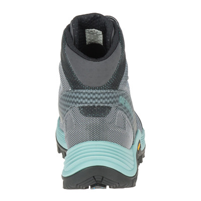 Merrell Thermo Rogue 6