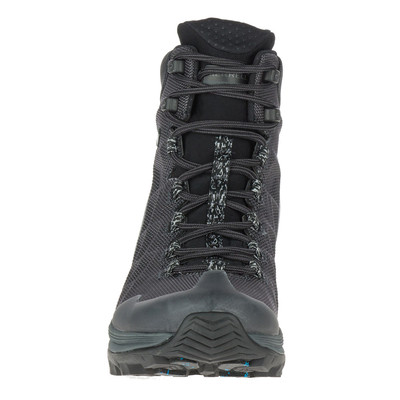 Merrell Thermo Rogue 6 Inch GORE-TEX Women's Walking Boots - SS19