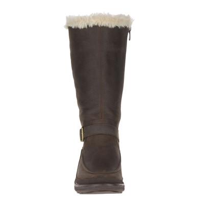 Merrell Tremblant Ezra Tall Polar Waterproof Women's Walking Boots - AW19