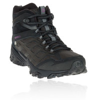 Merrell Moab FST Ice Thermo Women's Off Road Shoes - AW18