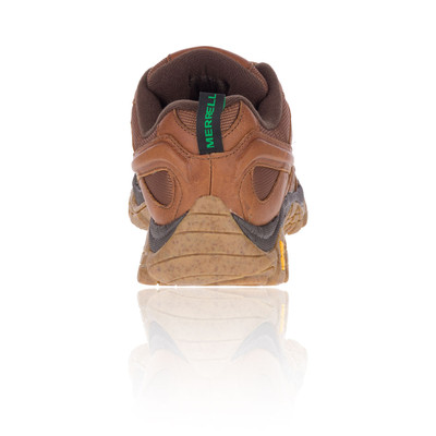 Merrell MOAB 2 Earth Day Walking Shoes - AW19
