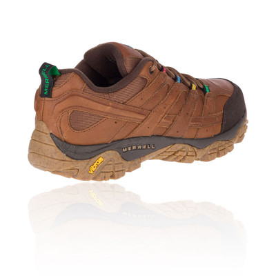 Merrell MOAB 2 Earth Day zapatillas de trekking - AW19