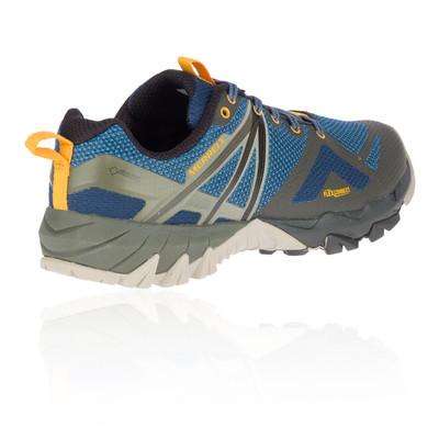 Merrell MQM Flex GORE-TEX zapatillas de trekking - AW19