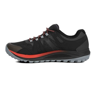 Merrell Nova GORE-TEX Walking Shoes - AW19