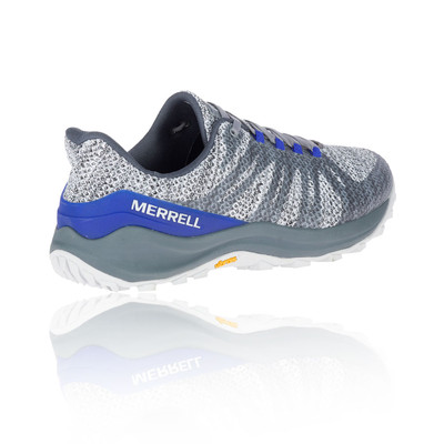 Merrell Momentous Trail Walking Shoes