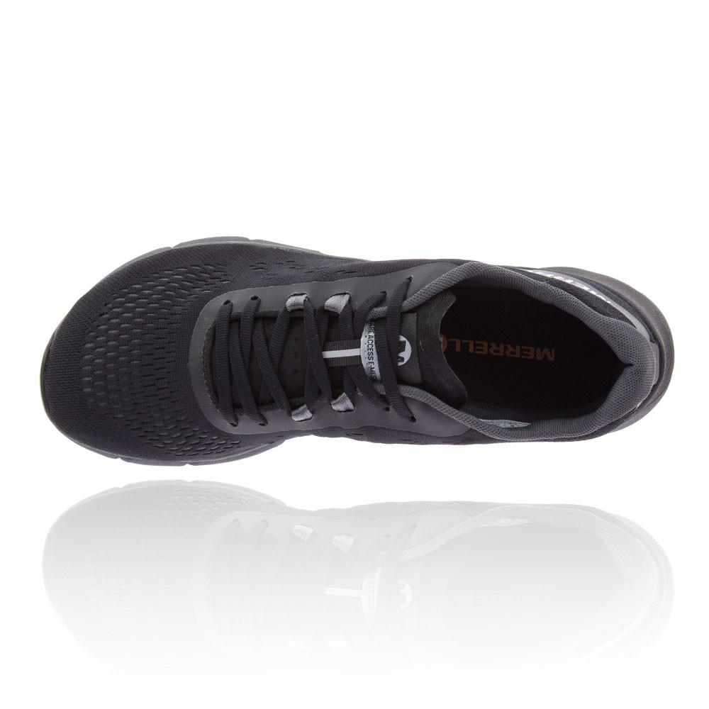 ce4f806b Merrell Bare Access Flex 2 E-Mesh Trail Running Shoes - SS19