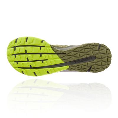 Merrell Bare Access Flex 2 E-Mesh trail zapatillas de running
