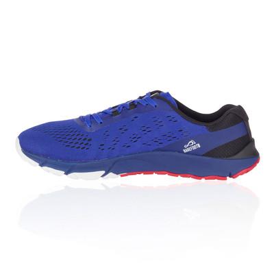 Merrell Bare Access Flex 2 E-Mesh Trail Running Shoes