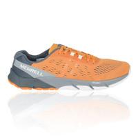 Merrell Bare Access Flex 2 E-Mesh Trail Running Shoes - SS19