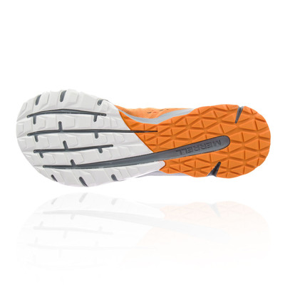 Merrell Bare Access Flex 2 E-Mesh trail zapatillas de running