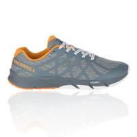 Merrell Bare Access Flex 2 Trail Running Shoes - SS19