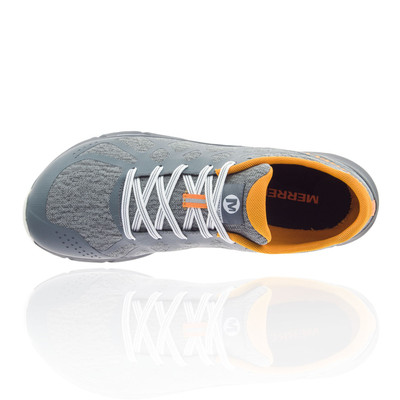 Merrell Bare Access Flex 2 Trail Running Shoes - SS19