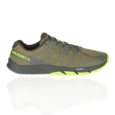 Merrell Bare Access Flex 2 trail zapatillas de running