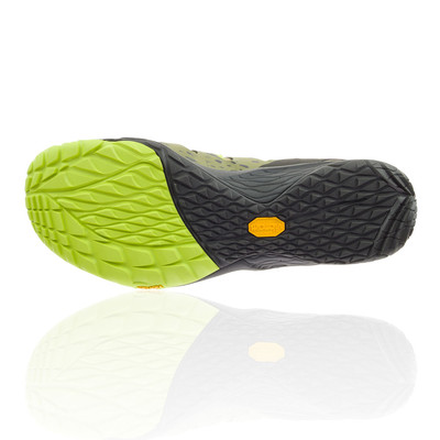 Merrell Trail Glove 5 3D Trail Running Shoes