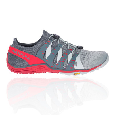 Merrell Trail Glove 5 3D Trail Running Shoes - SS19