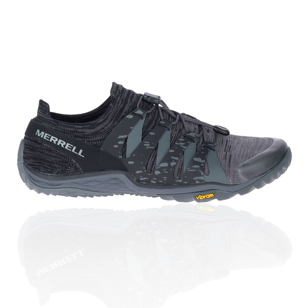 Merrell Zapatillas de trail running Glove 5 3D - SS19