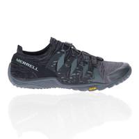 Merrell Trail Glove 5 3D Trail Running Shoes - SS19