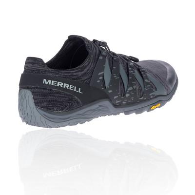 Merrell Trail Glove 5 3D Trail Running Shoes