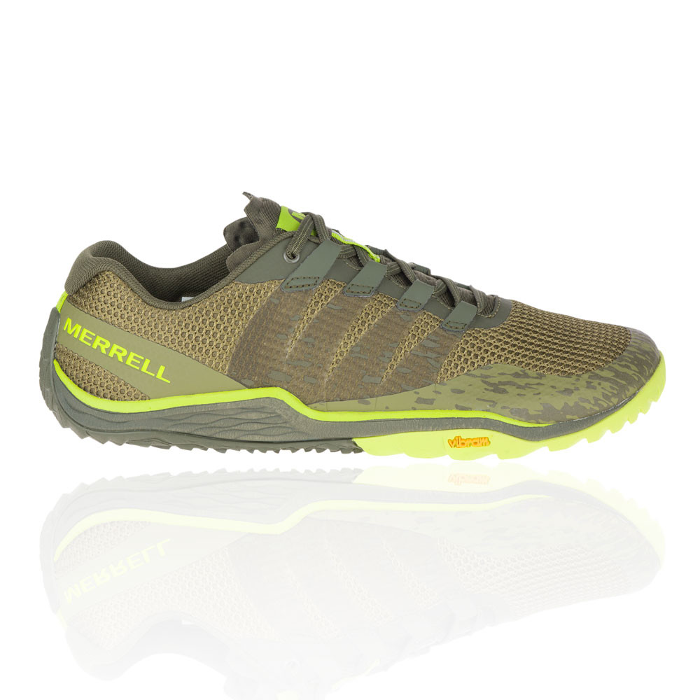 Merrell trail glove 5 zapatillas de trail  running