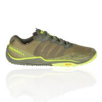 Merrell Trail Glove 5 Trail Running Shoes - SS19