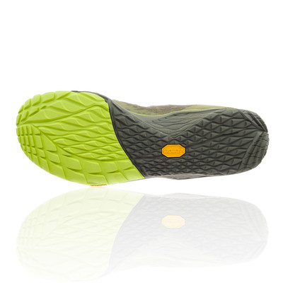 Merrell Trail Glove 5 Trail Running Shoes