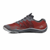 Merrell Trail Glove 5 Trail Running Shoes - SS19